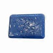 Pre De Provence Shea Butter Soap