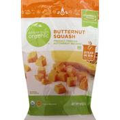Simple Truth Organic Butternut Squash