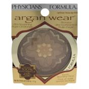 Physicians Formula Argan Wear Ultra-Nourishing Argan Oil Light Bronzer 6439