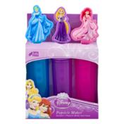 Disney Popsicle Maker