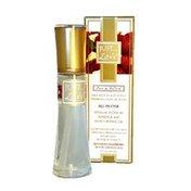 Pure Essentials White Chocolate Massage Oil