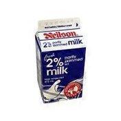 Neilson 2% Milk