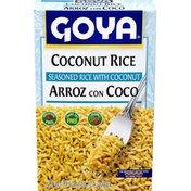 Goya Coconut Rice