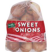Signature Farms Onions, Sweet