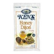 Ken's Steak House Ken's Dressing Honey Dijon