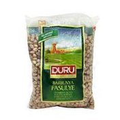 Duru Dry Red Beans