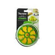 Tovolo Small Produce Saver