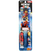 Reach Kids' Toothbrushes