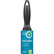 Simply Done Lint Roller