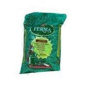 Ferma Frozen Green Peas
