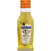 Goya Olive Oil, Puro