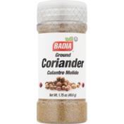 Badia Spices Coriander, Ground