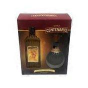 Gran Centenario Gp Reposado Tequila