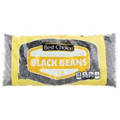 Best Choice Black Beans