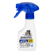 Shield Tec Water Proof Flea & Tick Spray