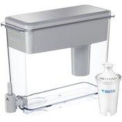 Brita Water Filter Dispenser