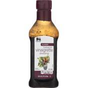 Food Lion Dressing, Balsamic Vinaigrette, Classic, Bottle