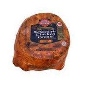 Dietz & Watson Buffalo Style Chicken Breast