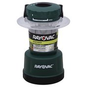 Rayovac Lantern, with Easy Carry Handle, Camping