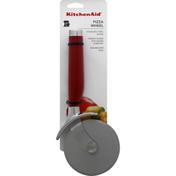 KitchenAid Pizza Wheel