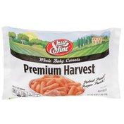 Shurfine Premium Harvest Whole Baby Carrots
