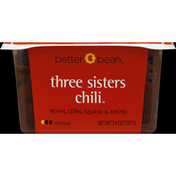 Better Bean Co. Three Sisters Chili