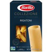 Barilla® Collezione Artisanal Selection Pasta Rigatoni