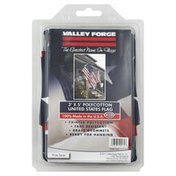 Valley Forge United States Flag, Pride Series