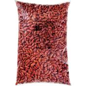 Lipari Foods Kidney Beans, Light Red