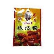 Wangshouyi Cumin Powder