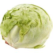 Produce Lettuce, Iceberg