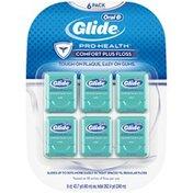 Oral-B Glide Pro Health Comfort Plus Floss