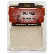 Garlic Powder, Carton
