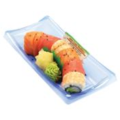 AFC Sushi Rainbow Roll