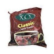 Jack 'n Jill X.O. Classic - Coffee Candy