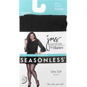 Jms Pantyhose, Ultra Soft Touch, Seasonless Tights