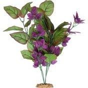 Imaginarium Purple Cluster Silk Plant
