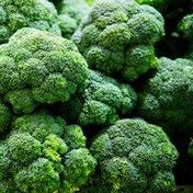Bodek Frozen Broccoli Cuts