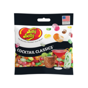 Jelly Belly Jelly Beans, Cocktail Classics