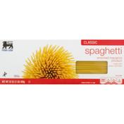 Food Lion Spaghetti, Classic, Box