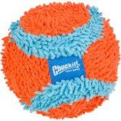 Chuckit! Chuckit! Indoor Ball Dog Toy
