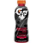 Gatorade FC Fruit Punch Soccer Formula Sports Drink