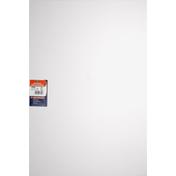 Elmer's Foam Board, White