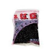 Shi Shin Food Co Taiwan Sweet Redbean