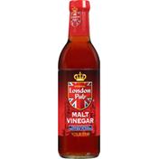London Pub Vinegar, Malt