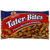 ShopRite Tater-Bites