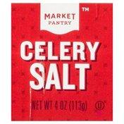 Market Pantry Celery Salt
