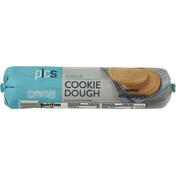 PICS Sugar Cookie Dough