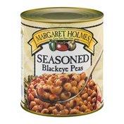Margaret Holmes Seasoned Blackeye Peas