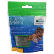 Elive Algae Wafers